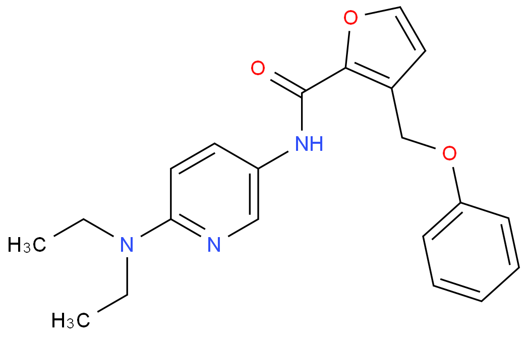 494-97-3 structure