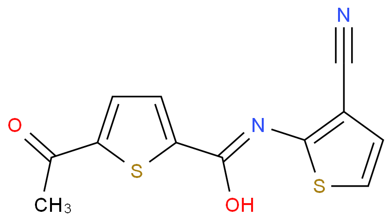 42298-15-7 structure