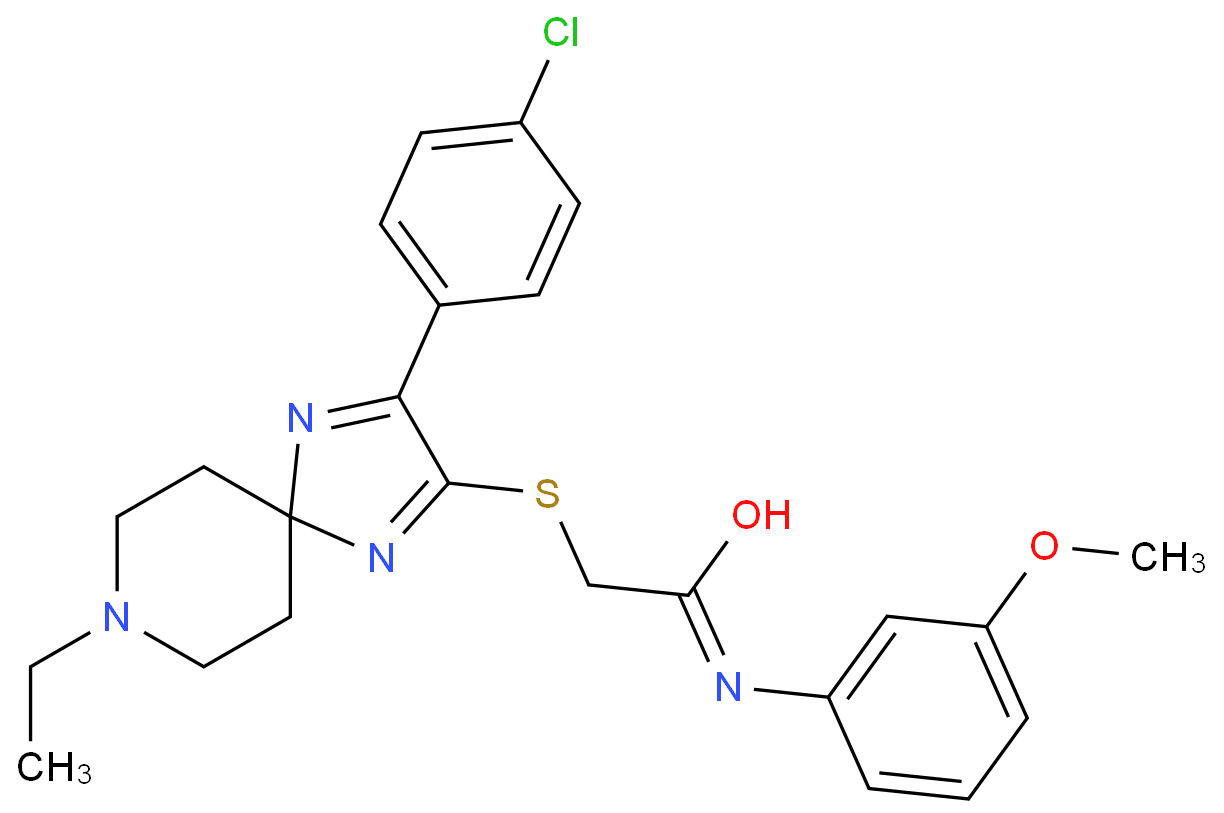 725-12-2 structure