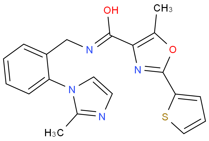 8002-74-2 structure