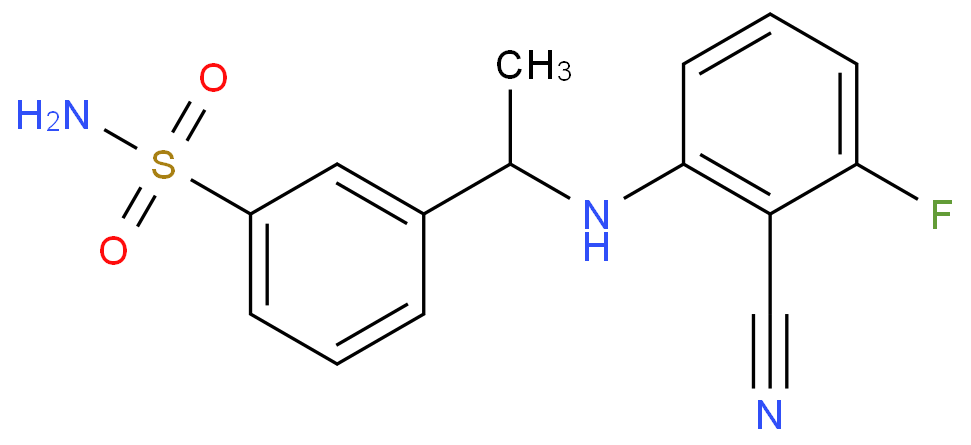 60239-68-1 structure
