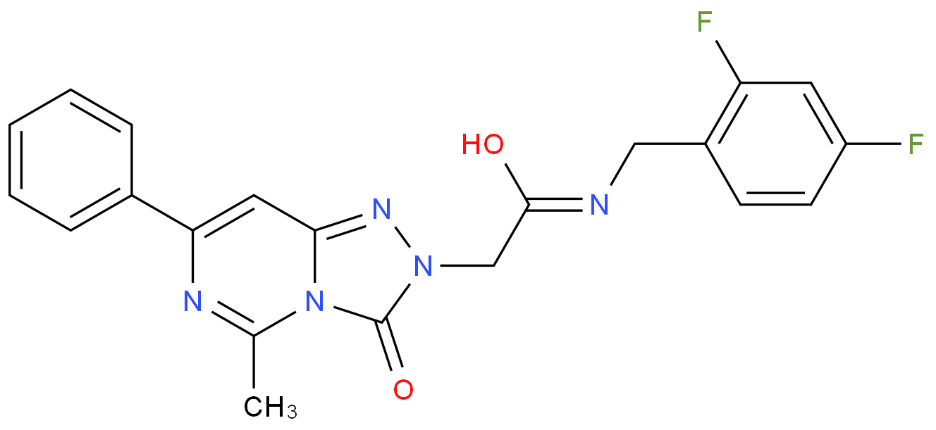60456-23-7 structure