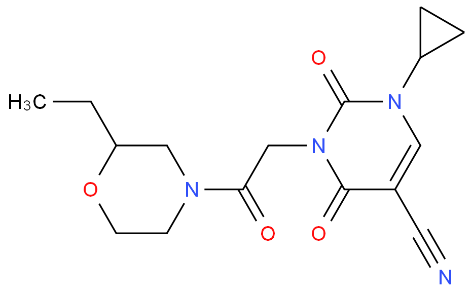 38452-29-8 structure