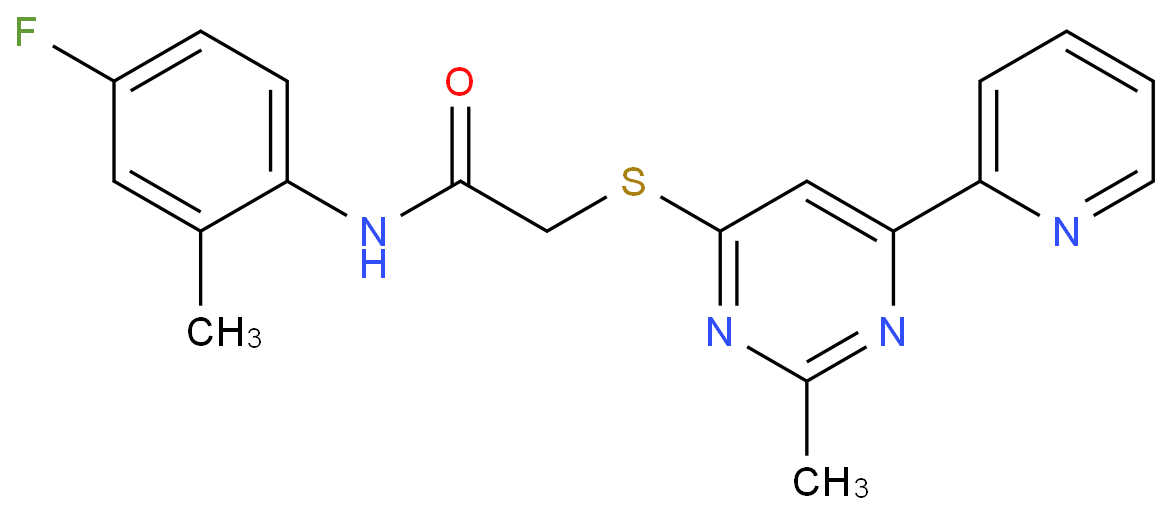 75-59-2 structure