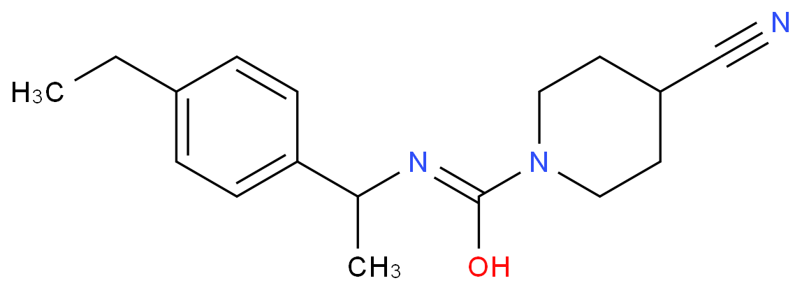 553-90-2 structure