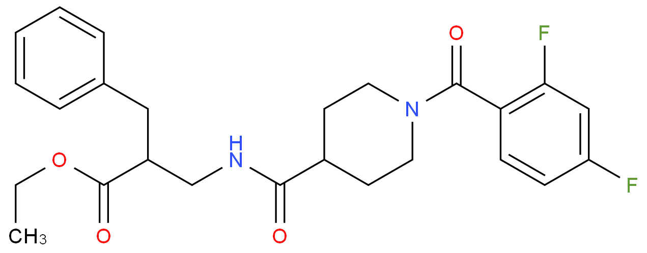 26171-83-5 structure