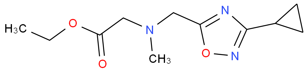 643-79-8 structure