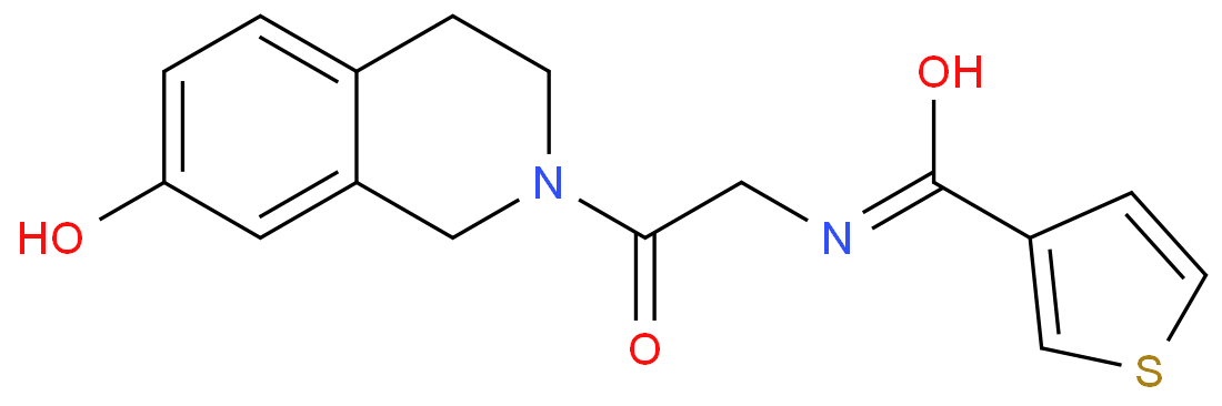 9003-05-8 structure