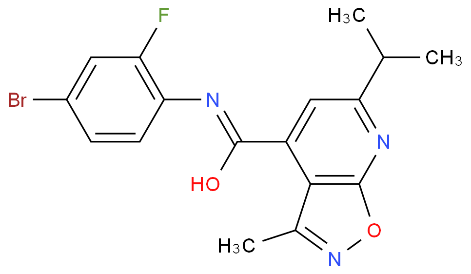 703-23-1 structure