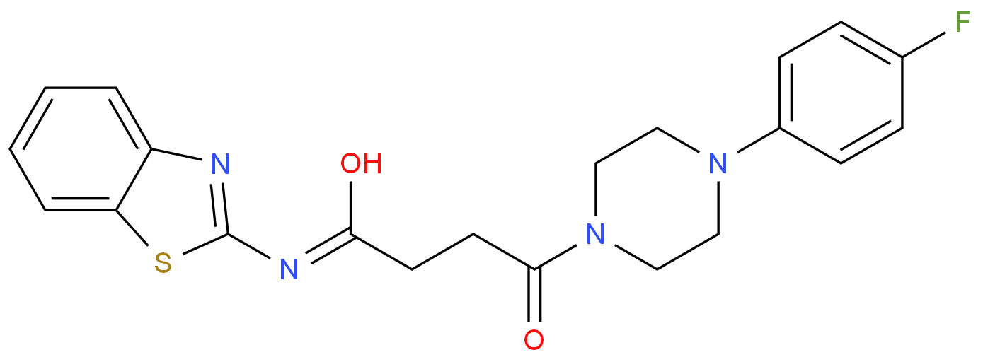 40137-22-2 structure