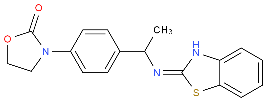 4437-51-8 structure