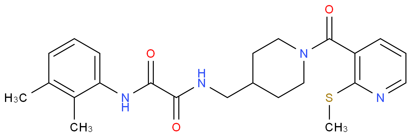 82294-70-0 structure