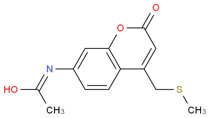 102-07-8 structure