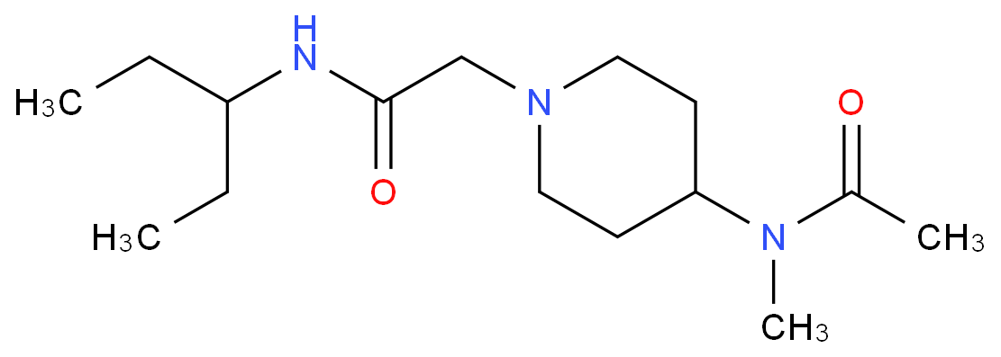 1041642-14-1 structure
