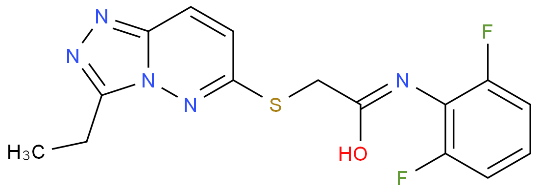 116407-32-0 structure
