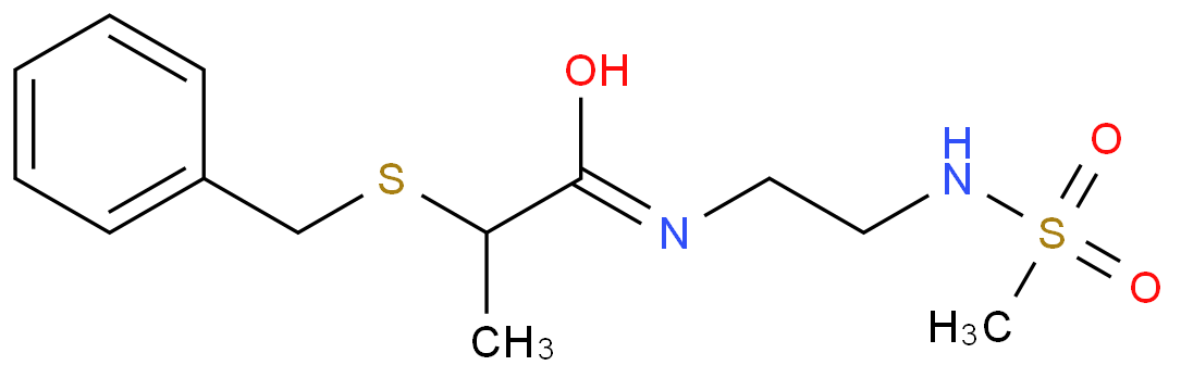 16339-93-8 structure