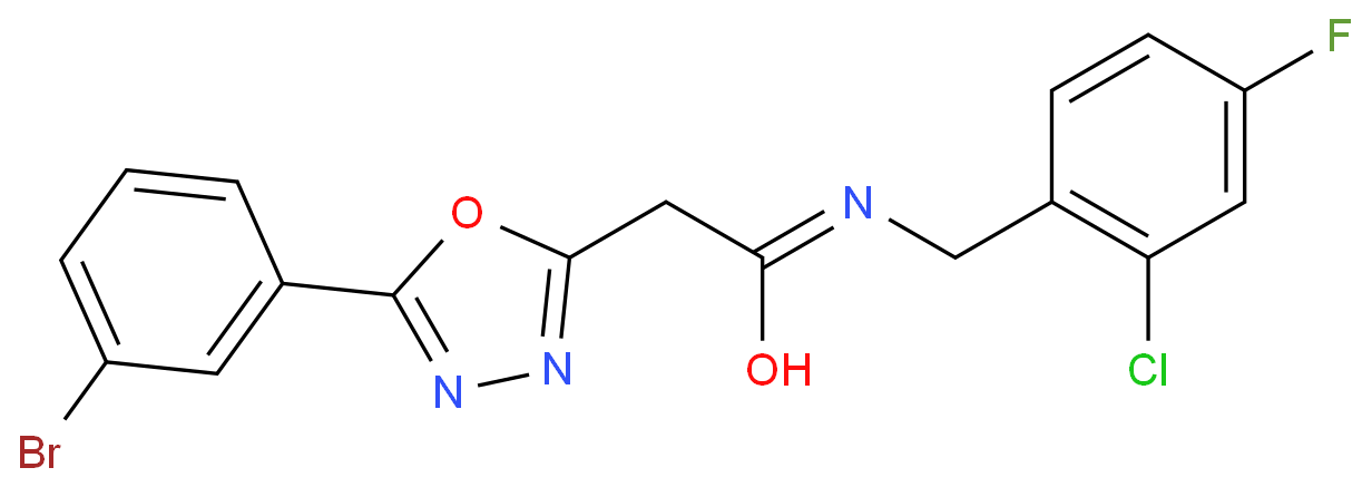 170862-36-9 structure