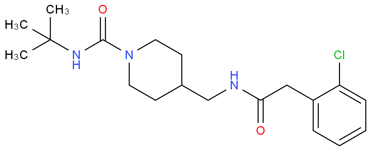 745-65-3 structure
