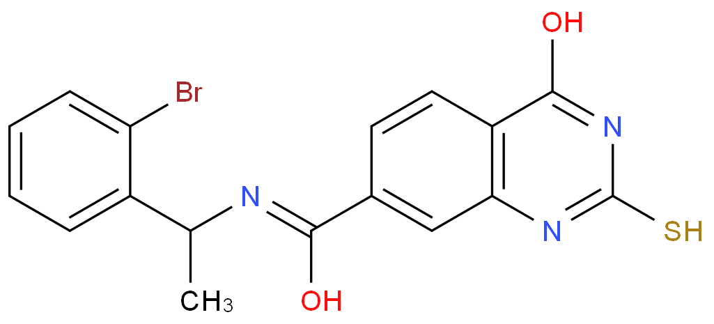 6259-53-6 structure