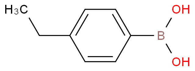 63139-21-9 structure