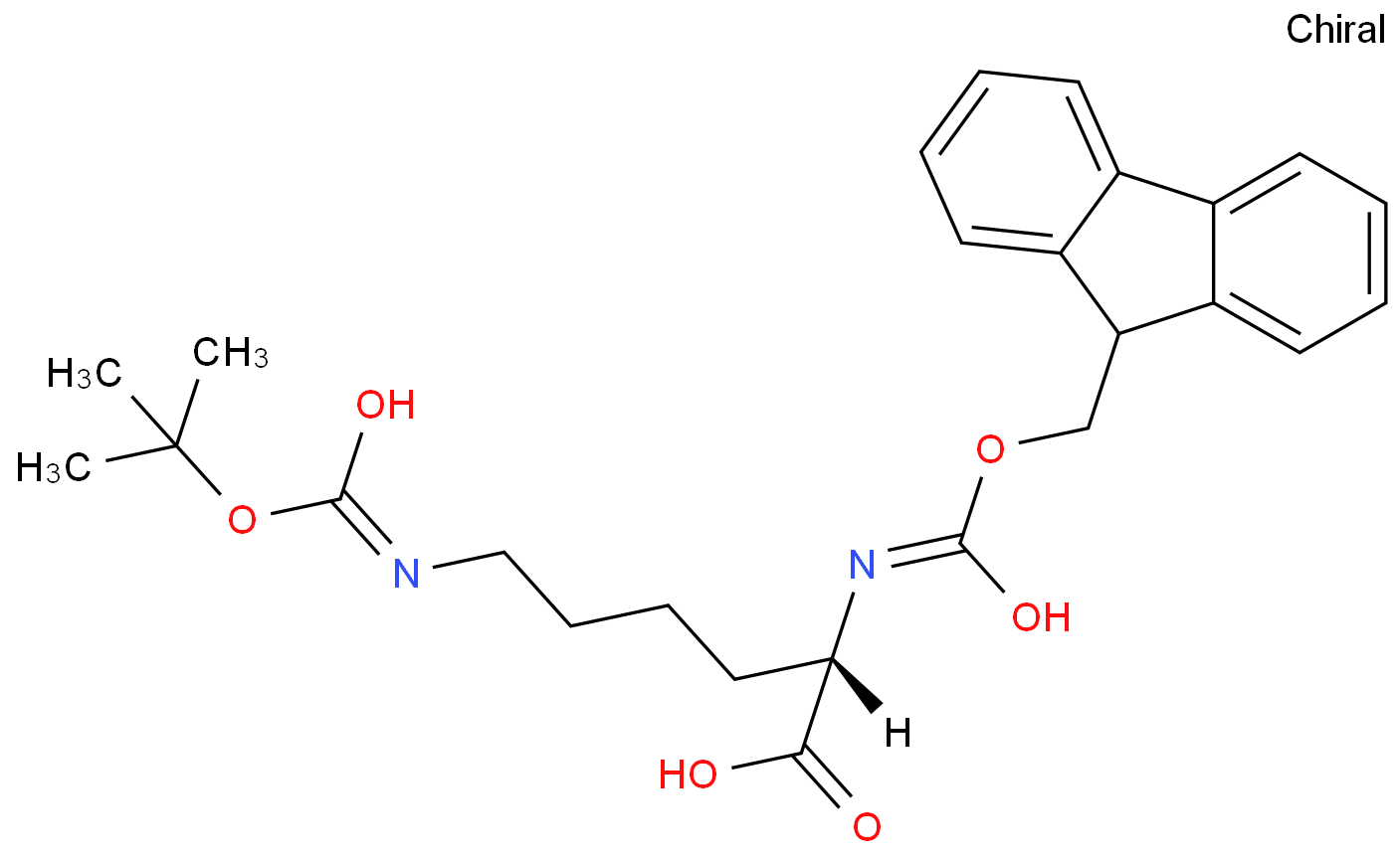 71989-26-9 structure