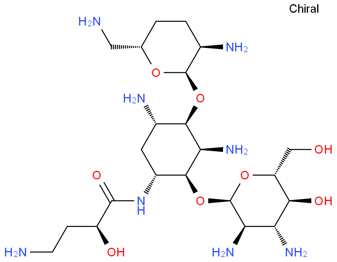 4926-28-7 structure