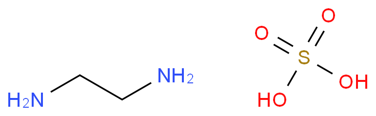 22029-36-3 structure