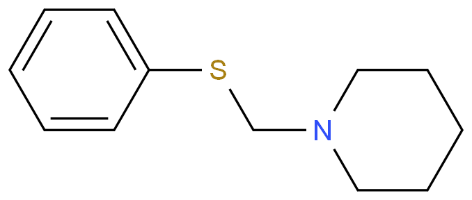 76-66-4 structure