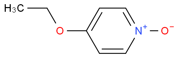145017-83-0 structure