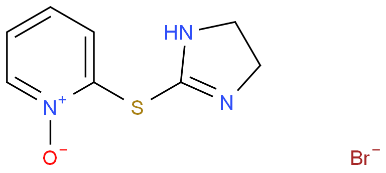 98717-15-8 structure