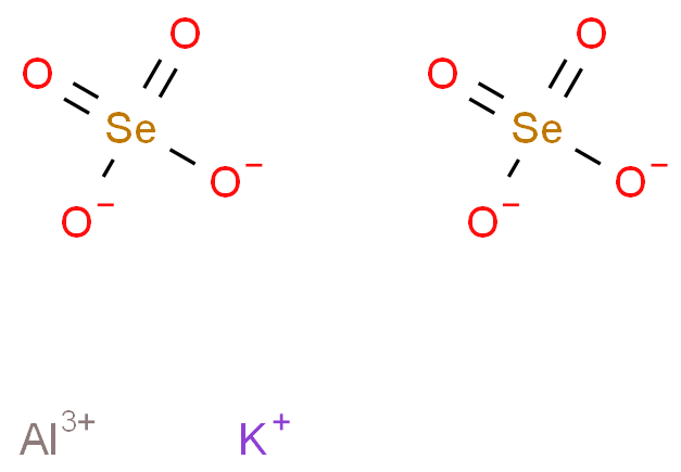 56-12-2 structure