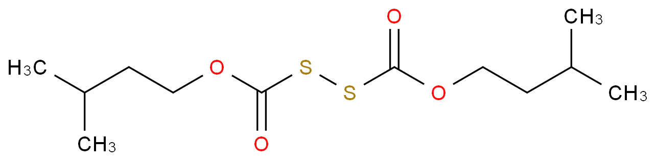 62439-35-4 structure