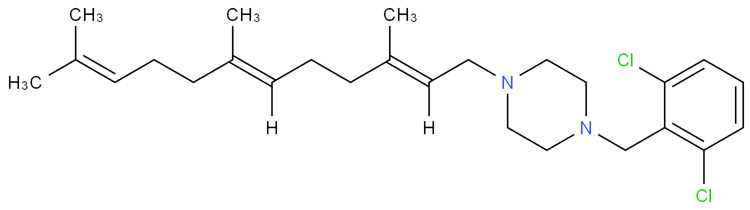 6631-71-6 structure