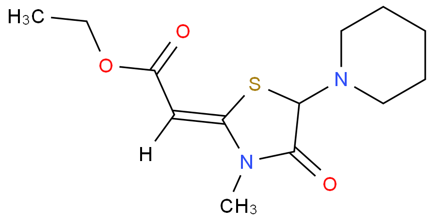 174299-07-1 structure