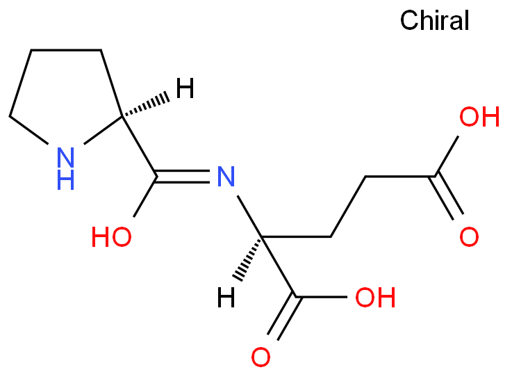 14191-95-8 structure