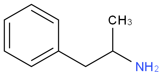 1810-71-5 structure