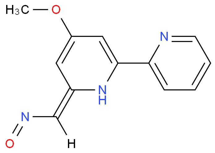 886362-49-8 structure