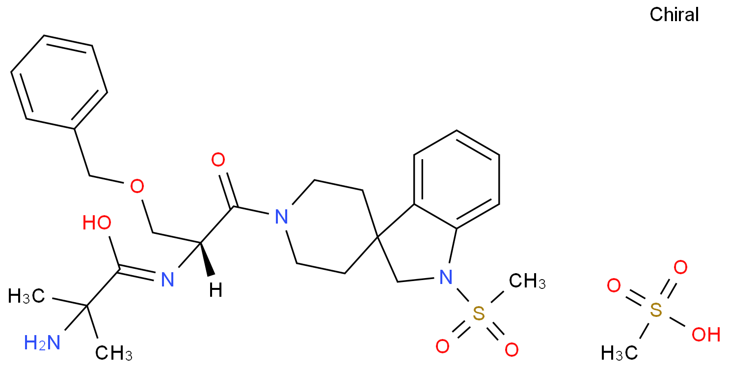 159752-10-0 structure