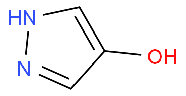 87-90-1 structure