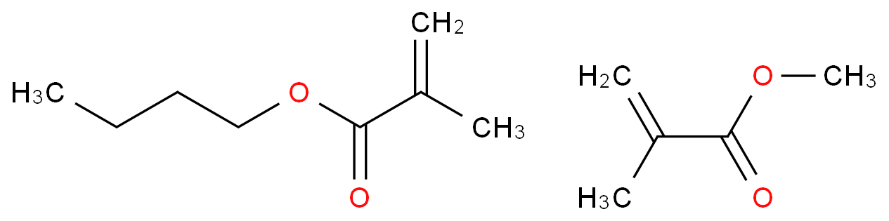 1318-02-1 structure
