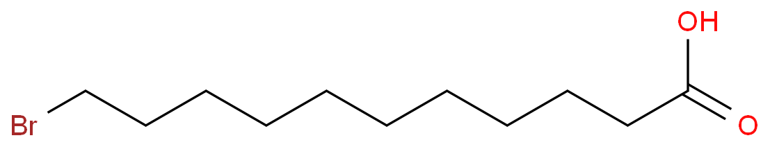 2834-05-1 structure