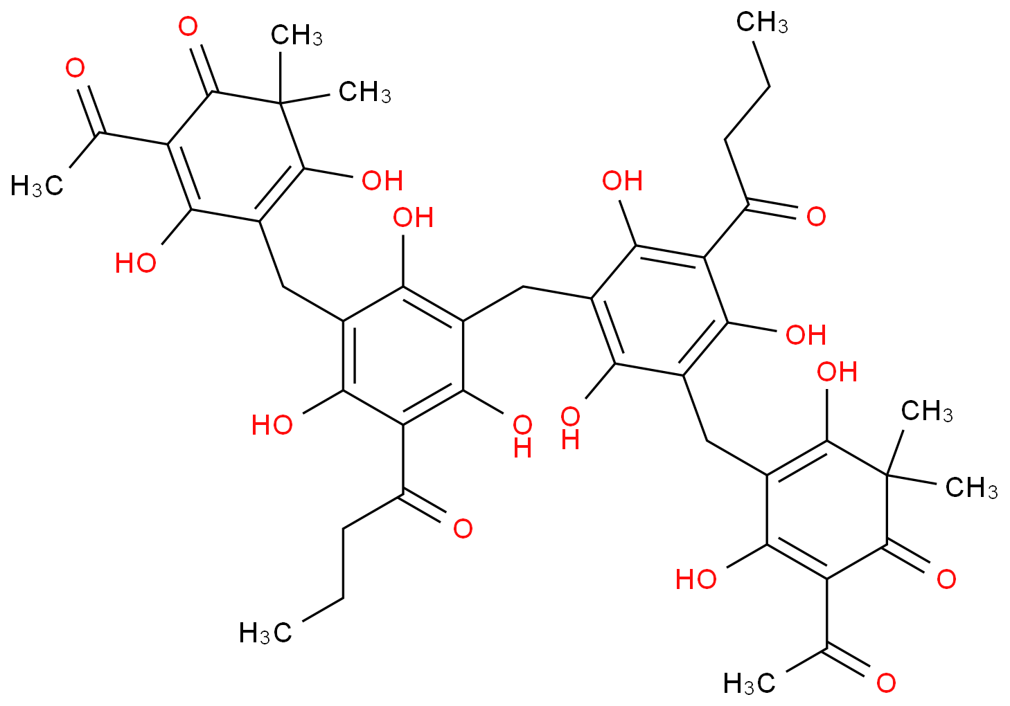 41513-05-7 structure