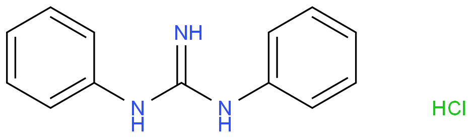 673-84-7 structure