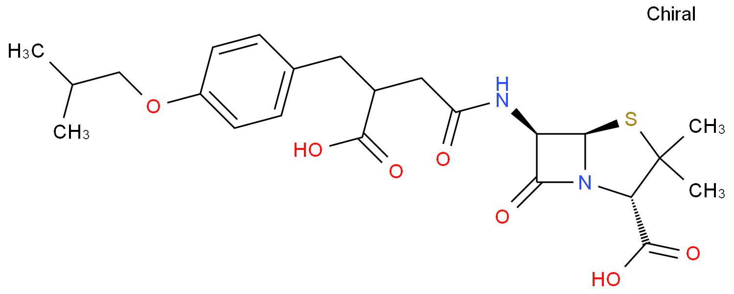 1119454-98-6 structure