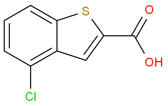 864953-29-7 structure