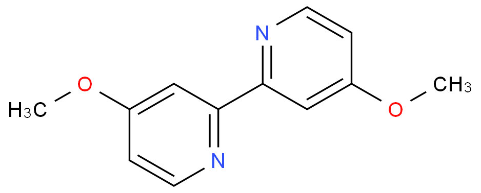 885518-47-8 structure