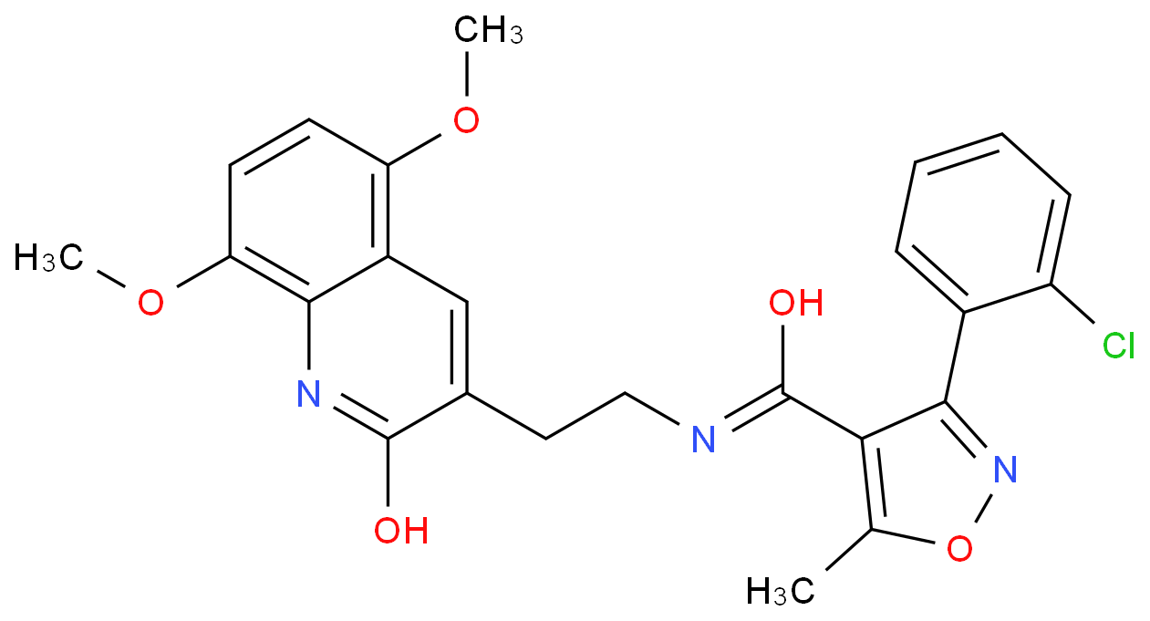 6001-76-9 structure
