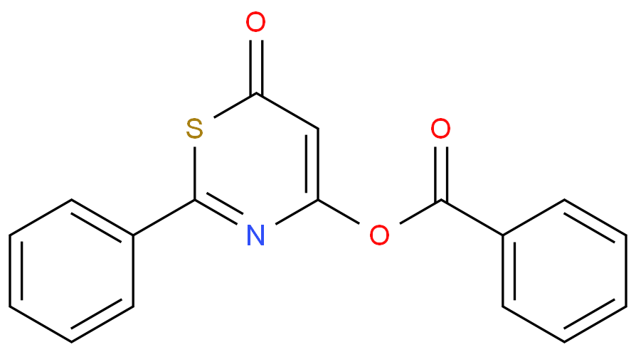 16065-84-2 structure