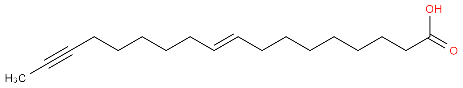 54-58-0 structure