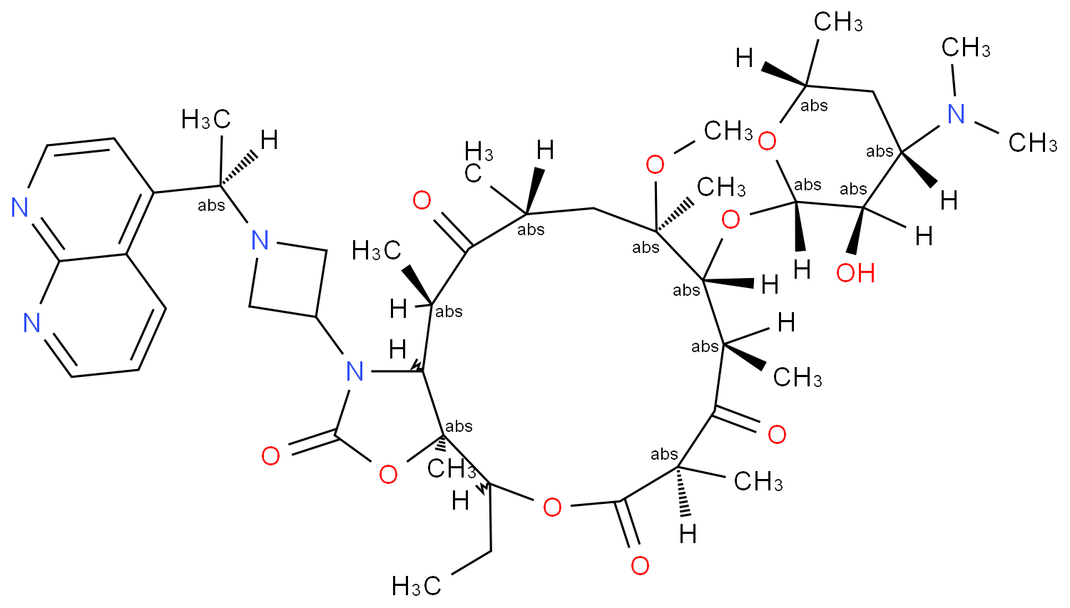 504-02-9 structure